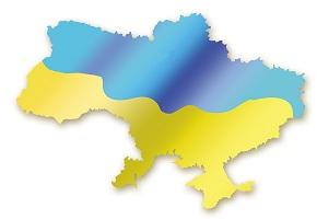 professional Ukrainian translator